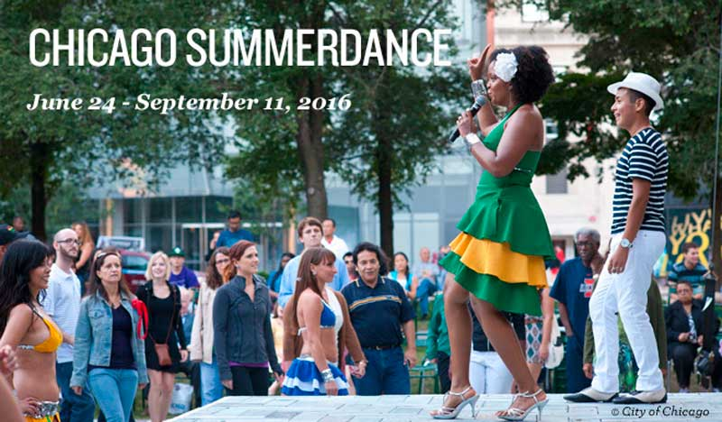 01chicago-summer-dance