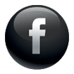 Kramatorsk-Post/facebook